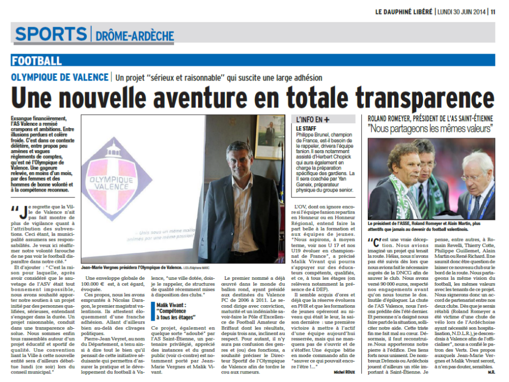 Article_30juin2014